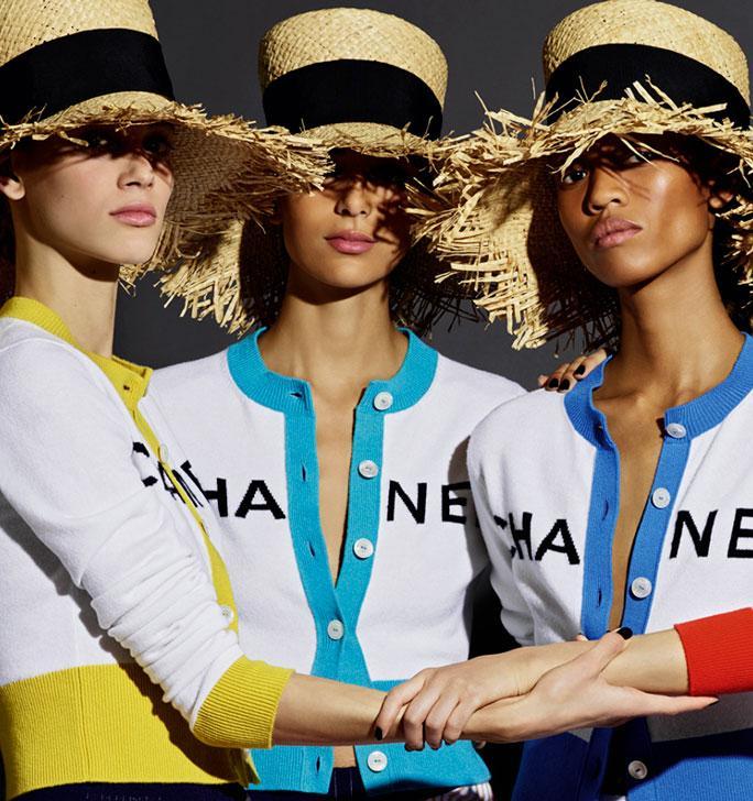 Зелёная революция в моде: 7 экологичных вещей от известных брендов