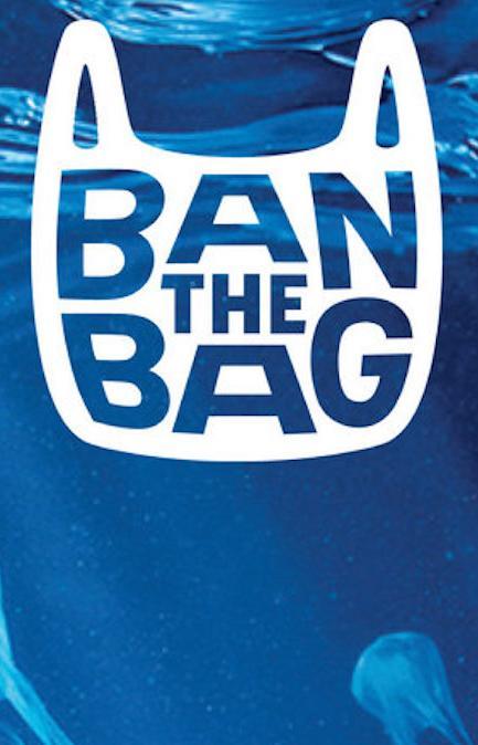 Новая Зеландия присоединилась в запрету на пластиковые пакеты