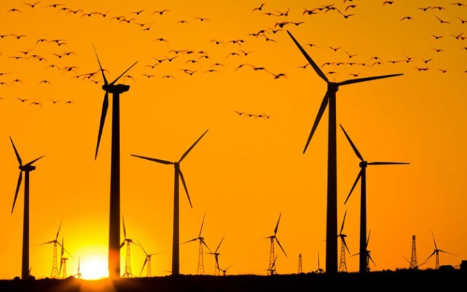 Ссылка дня: что ждет альтернативную энергетику в 2015 году