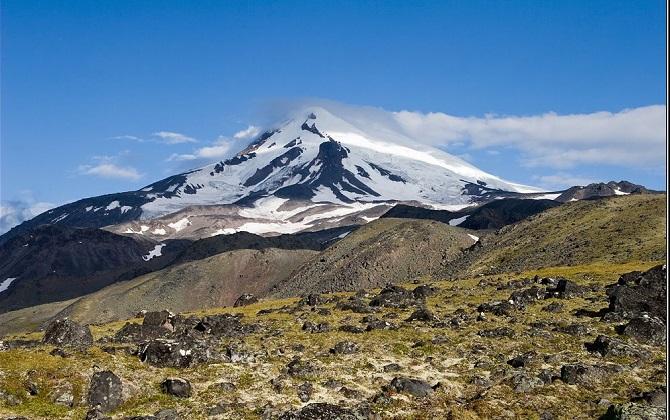Как бесплатно слетать на Камчатку и помочь экологии