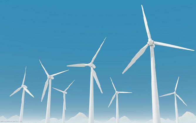 Объявлен конкурс на участие в экологических стажировках в Германии
