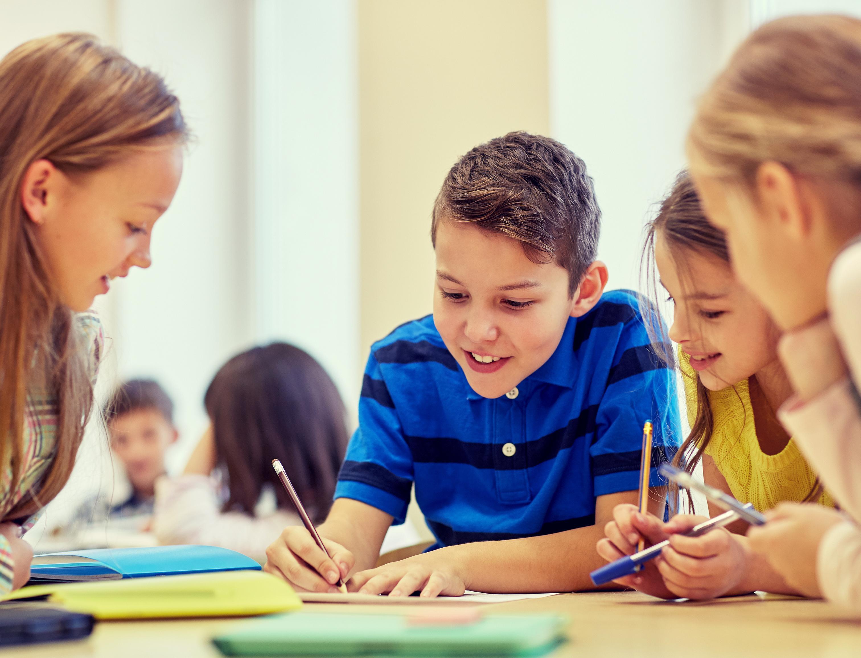Мария Гуреева: «Очень важно, чтобы экологическое образование ребенка, начавшись в детском саду, продолжилось и в школе»