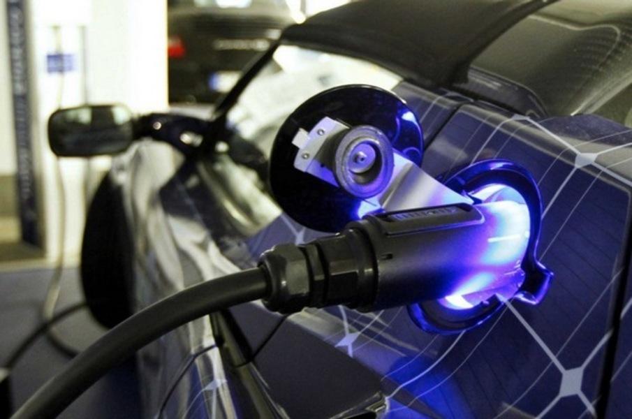 Болгарские чиновники пересядут на электромобили