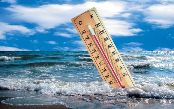 Кто на Земле успешнее всего борется с глобальным потеплением?