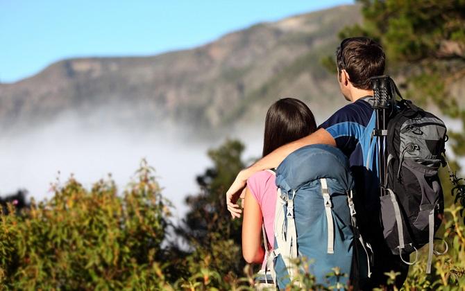 Ссылка дня: 10 правил, которые должен помнить каждый экотурист