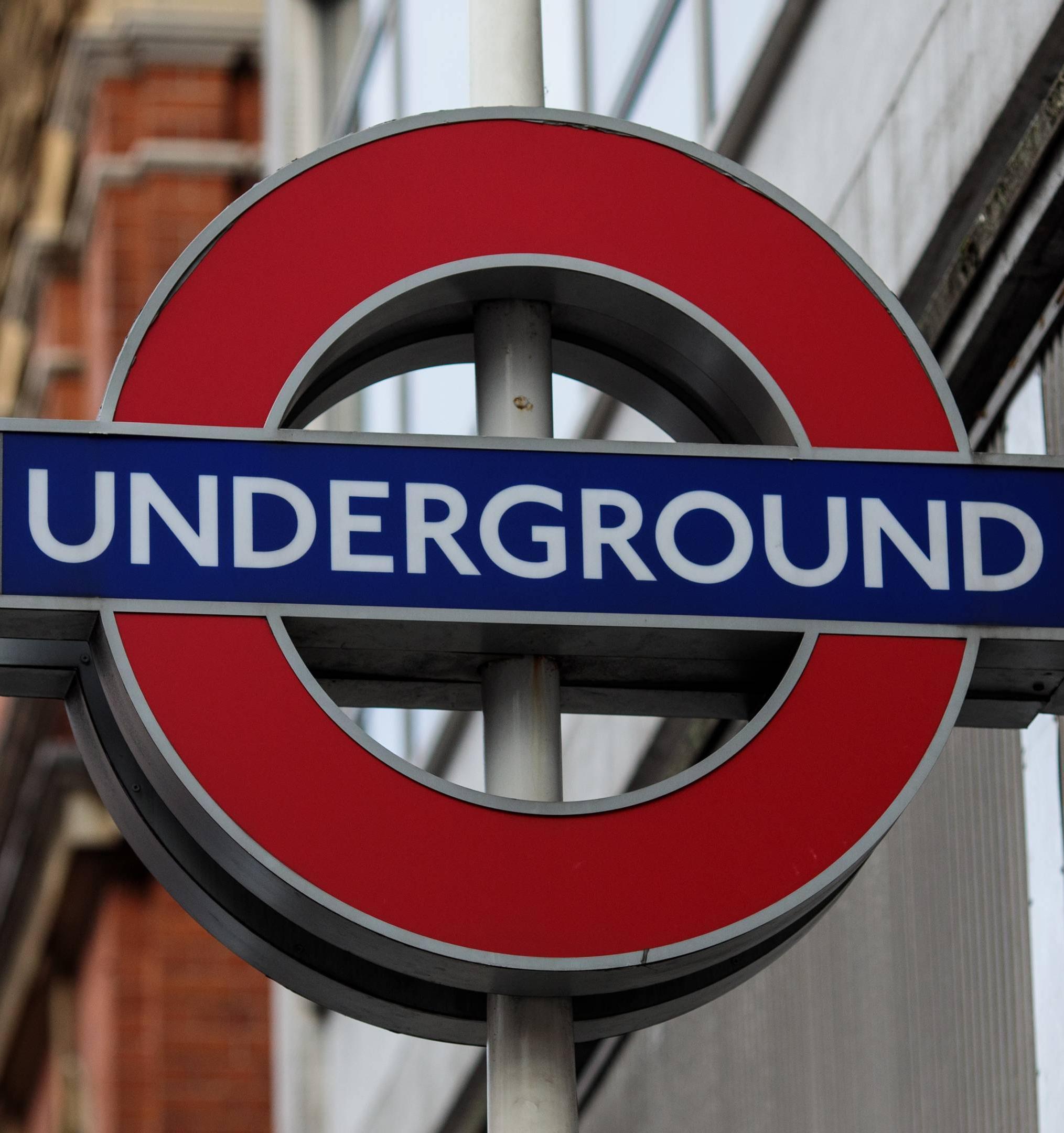 Энергию лондонского метро используют для отопления 1300 домов