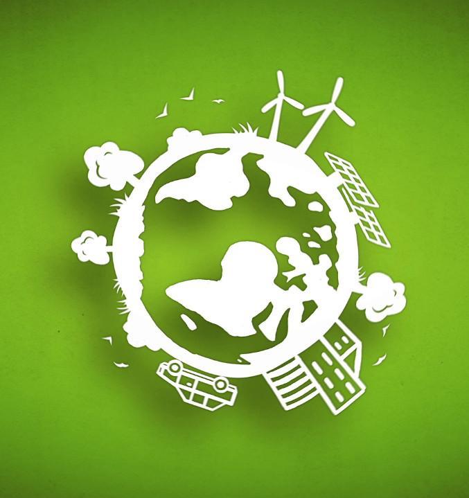 На +1Платформе пройдет трансляция вручения Премии Green Awards